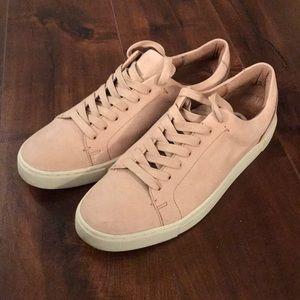 Frye Blush Sneaker